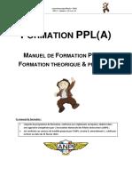 6-1-1 Livret formation_PPL.pdf
