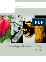 Terminology_and_Information_on_Drugs-3rd_edition.pdf