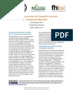 MOOC Module 4 - Article 1.pdf