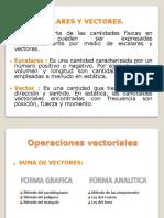 CAP_1.pptx