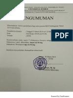 rekrutmen-kkn-kebangsaan.pdf