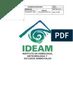 Documento_Metodologico aplicativo RESPEL.pdf