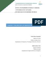 Mantenimiento_2 .pdf