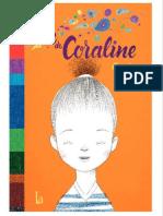 A Cor de Caroline
