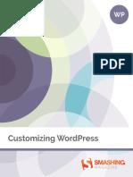 Customizing WordPress (Smashing eBooks) - Smashing Magazine.pdf