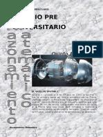 130132400-RM-5to-sec-IIT-doc.pdf