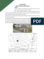 APUNTES TOPOGRAFÍA I.pdf