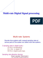 MRSP_Part-1.pdf