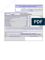 Copia de Formulario SRI - GP