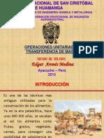 12 TM. OU III. Secado.pdf