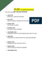 action plan - mireya valdovinos
