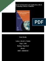 readpdffundamentalsofastrodynamicsandapplications4thed-180609195821.pdf