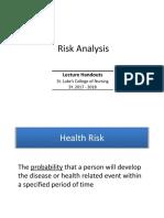 Biostat-Handouts-Lesson-11.pdf