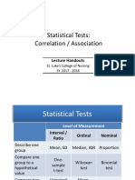 Biostat-Handouts-Lesson-10.pdf