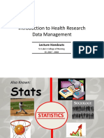 Biostat-Handouts-Lesson-6.pdf