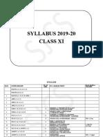 sjcs_syllabus_xi_2019-20.pdf