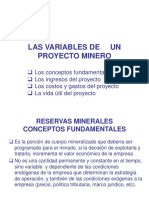 Gestion de Proyectos S-03.pdf