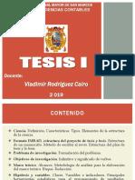 TESIS I_2019.pdf