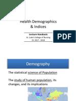 Biostat-Handouts-Lesson-4.pdf
