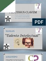 Processus Clavem - Copia