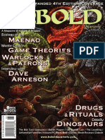 Kobold Quarterly 09.pdf