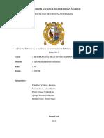 LA EVASION TRIBUTARIA Y SU INCIDENCIA EN LA RECAUDACION TRIBUTARIA 2017.docx