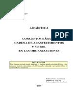 resumen daniel.pdf