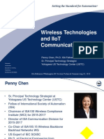2018 ISA DC Section Seminar -- Wireless Technologies v2.pdf