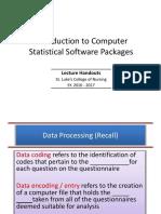 Biostat-Handouts-Lesson-5.pdf