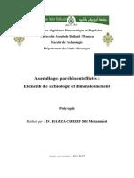 3Polycop.pdf