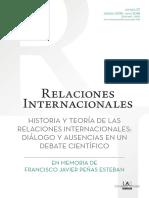 Historia y Teorìas de las Relaciones Internacionales.pdf