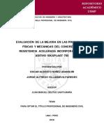 nunez_villanueva.pdf