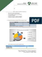 Informe SABER PRO 2012-2017 y Plan de Mejora a 2018