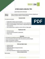 Actividad Evaluativa- Eje 4 (1)
