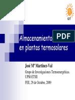091029 Almacenamiento plantas TES.pdf