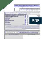 Copia de Formulario SRI - GP.xls