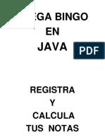 JUEGA BINGO.docx