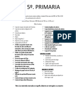 5 QUINTO PRIMARIA 2019-1_407 (2).pdf