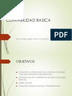 CONTABILIDAD BASICA 1.ppt