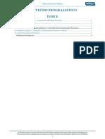 AlfaCon--absolutismo-mercantilismo-a-expansao-maritima-europeia (1).pdf