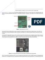 Prof Adilson - Aula7-Chipsets
