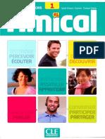 Amical-1-Livre - Copie.pdf