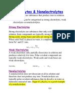 2b  Electrolytes.pdf