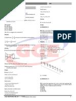 IME_1Fase_2017_Prova_Objetiva_Matematica_Fisica_Quimica.pdf