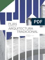 07-maquetado-arquitectura-tradicional.pdf