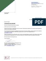 B3010061002 Laminate Flooring
