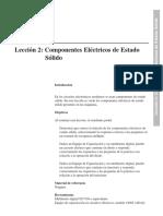 ELECTRICIDAD,CURSO..pdf