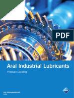 Aral_Industrial_Lubricants.pdf