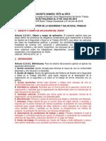 DECRETO NÚMERO 1072 de 2015 Libro 2 Cap 6 -julio-2018.docx