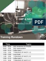 GMP & HACCP system.pdf
